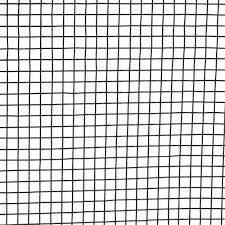 Vinyl Coated Wire Mesh Home Depot