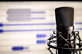 Qué micrófono elegir para grabar podcast: las recomendaciones de ...