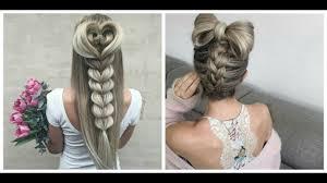 ديكورات الشعر