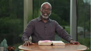 Pastor Kenny Grant - Simple and True ...