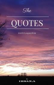 my quotes quotes cemburu wattpad