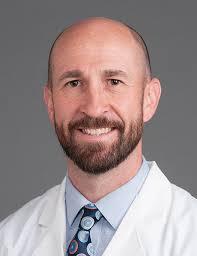 Dustin Lee Norton, MD   Wake Forest Baptist Health