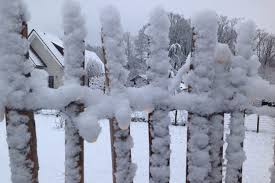 The Best Fence For Minnesota Winters Northland Fence