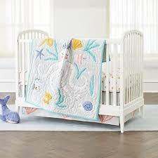 baby bedding marine life octopus crib