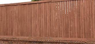 China Cedar Lumber Garden Fence Panel