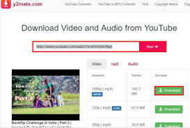 Youtube Video Downloader for Pc - Best of 2019 - Kunwar Lab