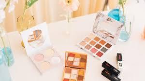 beauty basics how to start a makeup