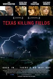 Texas Killing Fields (2011) - IMDb