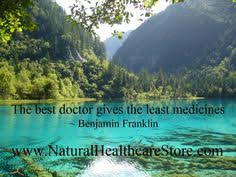 best natural health quotes images natural health health quotes