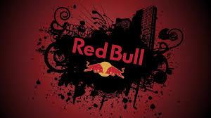 redbull wallpaper 72 pictures