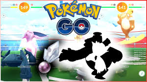Pokemon Go - Episode 50 (APK 129.1 Teardown / SHINY / Sinnoh ...