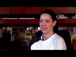 Shauna Green PKG - YouTube