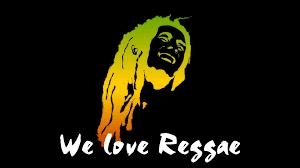 wallpaper reggae high quality wallpapers