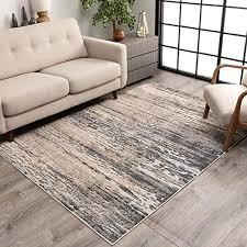com well woven twila grey