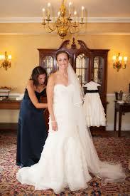 taj boston hotel weddings 1087 boston