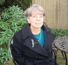 Janna Malamud Smith - Alchetron, The Free Social Encyclopedia