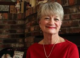 Kitsap County Republican Party loses a vibrant member