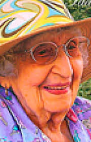 Ida Rose Schipporeit | Celebrations | norfolkdailynews.com