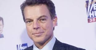 Former Fox News anchor Shepard Smith is joining CNBC - Los Angeles Times