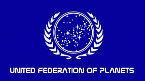 united federation of planets other