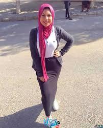 صور بنات حقيقية 2020 اجمل الصور للبنات مصراوى الشامل