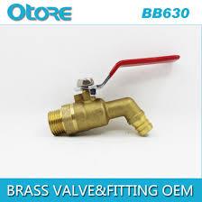 china brass bibcock hose bib patio lawn