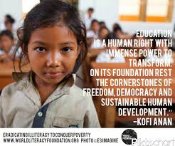 united nations quotes on education image quotes at com