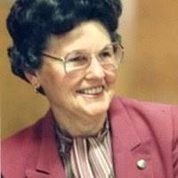 Addie Davis Obituary - Portland, Oregon | Legacy.com