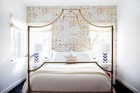 28 stunning wallpaper ideas your home
