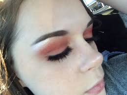 makeup tutorials for you by mollymorrell201