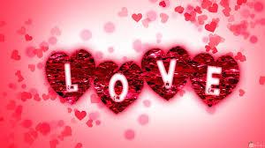 10 صور فيس بوك رومانسية صور شخصية حب روعة