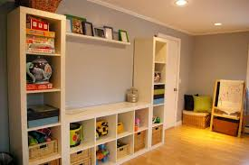 Playroom Ideas Kitchen Jars For Organizing Small Toys Description From Pinterest Com I Searched For This O Playroom Storage Ikea Toy Storage Kid Room Decor