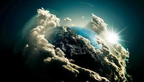 O Mundo Está Melhorando - Bule Voador