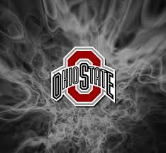 free ohio state wallpapers