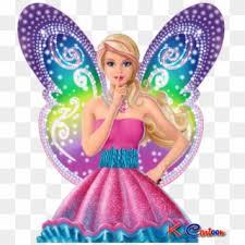 barbie clipart round barbie hd png