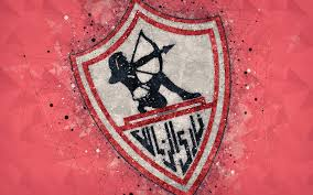 Logo Al Zamalek Pictures Free Download