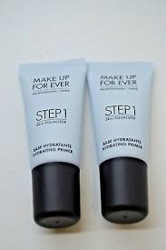 makeup forever eye primer cat eye makeup