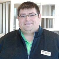 Seth Murray - Employee Ratings - DealerRater.com