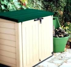 bq garden storage nutale co