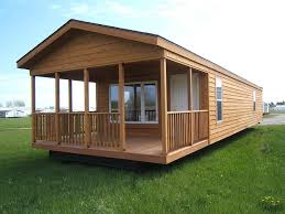 modular homes north dakota