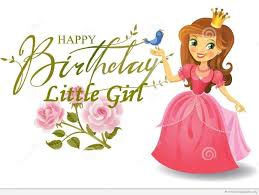 birthday quotes for kid girl motivational quotes