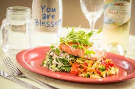 reno food great full gardens cafe