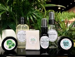 organic herbal kit jaydancin