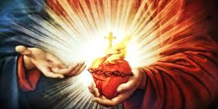 12 obietnic Najświętszego Serca Jezusa. Objawienia św. Małgorzaty ...
