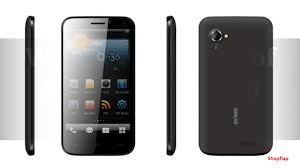 FEATURES OF GIONEE GPAD G1 MOBILE - YouTube