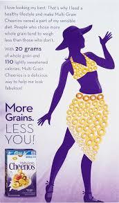 multigrain cheerios cereal 16 2 oz