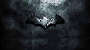 80 hd batman wallpapers on wallpaperplay