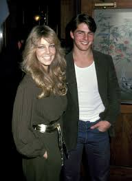 Tom Cruise Has a New Girlfriend — Plus See the Actor's Dating History!