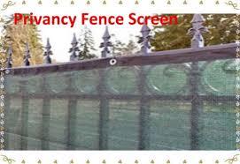 china 2x50m shade netting greenhouse