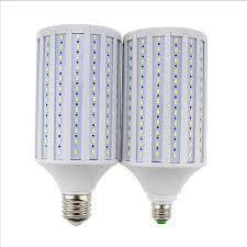led lamp e27 b22 e40 e26 110v 220v
